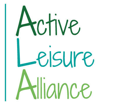 The Active Leisure Sector and how to increase mobility for professionals.