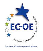 EC-OE