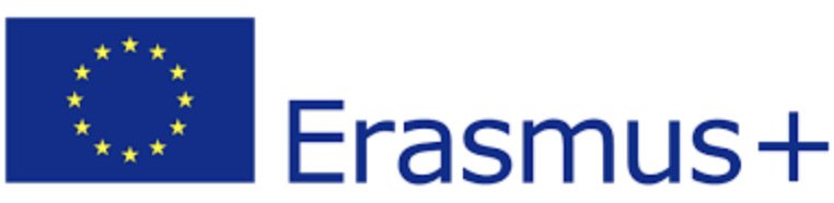 New Erasmus Program 2021-2027