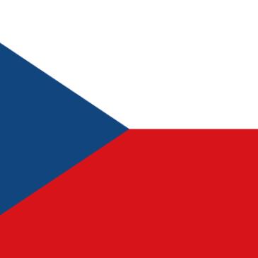 Next EC-OE AGM in Czech Republic 3-5 November 2020