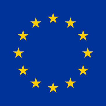 French statement attempts to redefine EU Directive