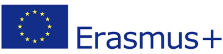 New Erasmus Program 2021-2027